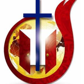Iglesia Cristiana Puertas Abiertas in Tampa,FL 33610
