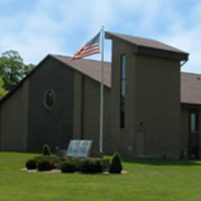 First Church of the Open Bible in Cedar Rapids,IA 52405