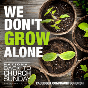COMMUNITY CHURCH Mountain City