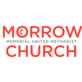 Morrow Memorial United Methodist Church