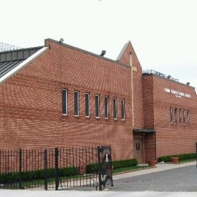 Good Tidings Gospel Chapel in Brooklyn,NY 11233