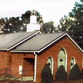 Summerhill A.M.E. Church in Rome,GA 30161