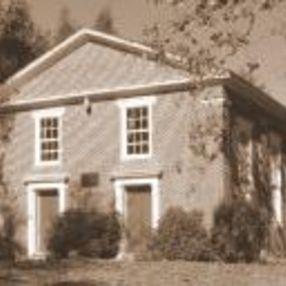Lasley United Methodist Church