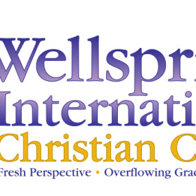 Wellspring International Christian Center in San Antonio,TX 78230