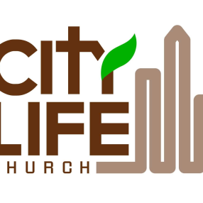 City Life Church in Sacramento,CA 95818
