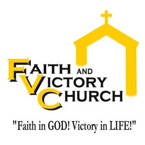 Faith and Victory Chursh in Auburn,WA 98002
