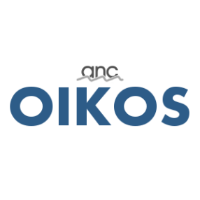 Oikos at ANC-SA in San Antonio,TX 78218