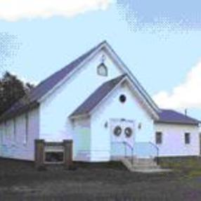 Mt. Horeb United Methodist Church