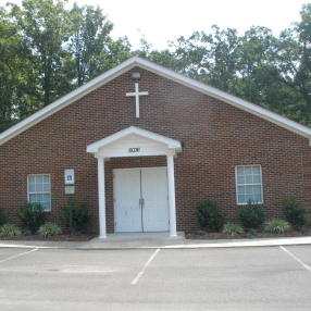 North Durham Baptist Church in Durham,NC 27712