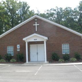 North Durham Baptist Church in Durham,NC 27712