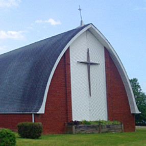 Presbyterian Church of Bloomingdale