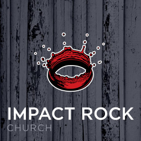 Impact Rock Church in Erie,CO 80516