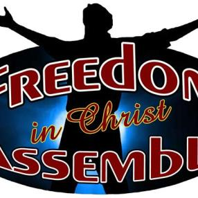 Freedom in Christ Assembly in New Brockton,AL 36351