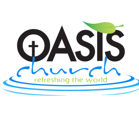 Non-Denominational Church-Oasis Church in Scotch Plains,NJ 07076
