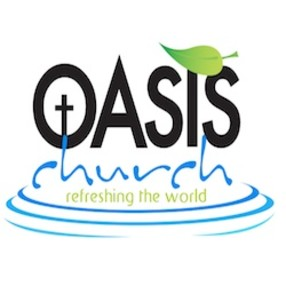 Oasis Church-Middlesex County in South Plainfield,NJ 07080