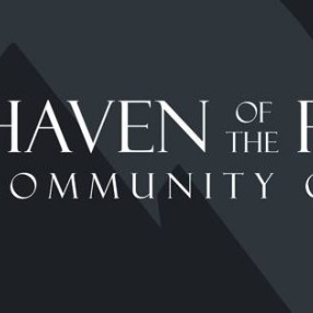 Haven of The Rock Church in Casper,NC 82602