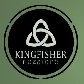 Kingfisher Church of the Nazarene