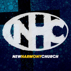 New Harmony Church