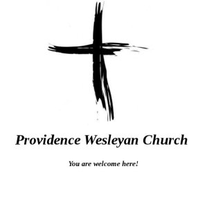 Providence Wesleyan Church in High Point,NC 27263