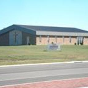 Southwest Community Church in Olathe,KS 66062