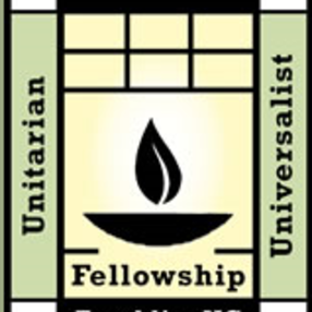 Unitarian Universalist Fellowship of Franklin in Franklin,NC 28734