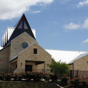Azle Christian Church