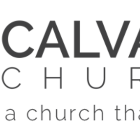 Calvary Church in Irwin,PA 15642