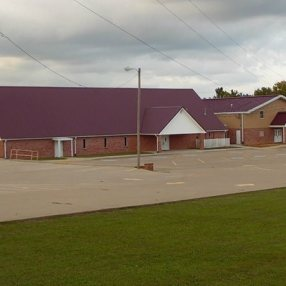 Open Bible Assembly in McEwen,TN 37101