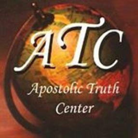 Apostolic Truth Center