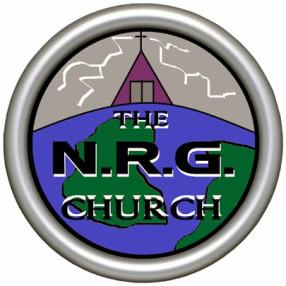 The New Revelation Global Church in Kissimmee,FL 34744