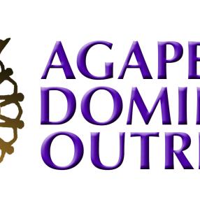 Agape Dominion Outreach