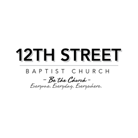Twelfth Street Baptist Church