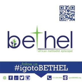 Bethel  in Harrisburg,PA 17102