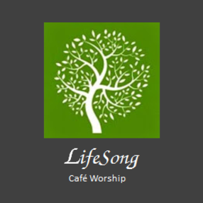 LifeSong Cafe Worship in Clinton,NJ 08809