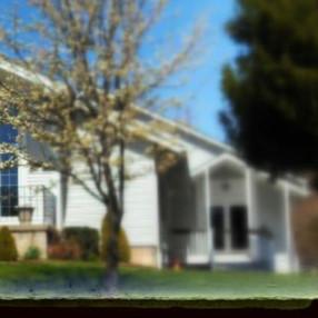 Warwick Valley Church of the Nazarene