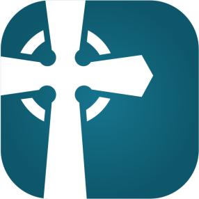 Connecting Point Presbyterian Church