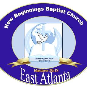 New Beginnings Baptist Church of East Atlanta in Atlanta,GA 30316