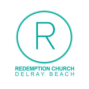 Redemption Church in Delray Beach,FL 33445