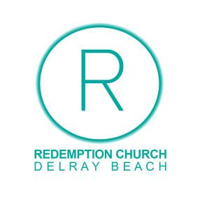Redemption Church in Delray Beach,FL 33445