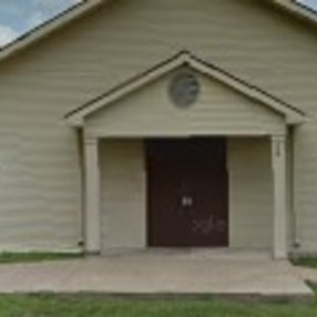 Peace Baptist Church in Kansas City,MO 64127