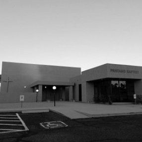 Pantano Baptist Church in Tucson,AZ 85710