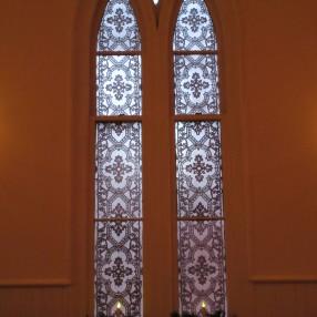 Shannondale Presbyterian Church