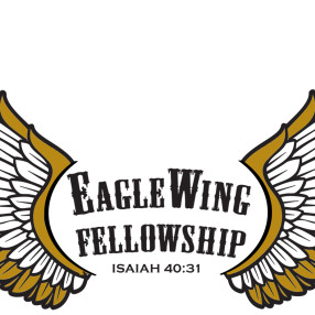 EagleWing Fellowship