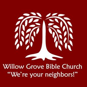 Willow Grove Bible Church of the C&MA in Willow Grove,PA 19090