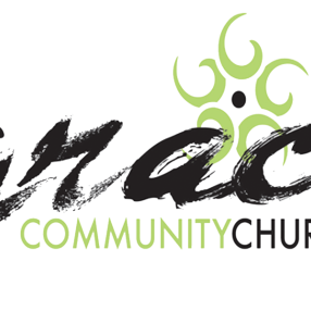 Grace Community Church in Roswell,NM 88201