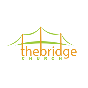 The Bridge Church in Westlake,OH 44145