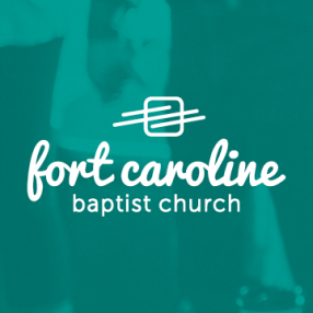 Fort Caroline Baptist Church in Jacksonville,FL 32225