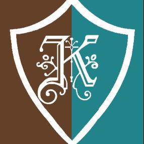 Knightsville UMC