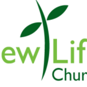 NEW LIFE CHURCH - RIVERBANK