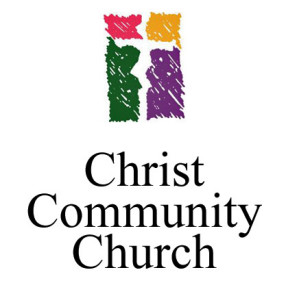 Christ Community Church in Des Moines,IA 50312
